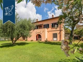 Agriturismo di lusso in vendita a Rosignano Marittimo Image 10