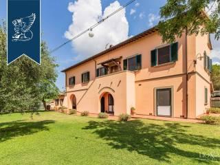 Agriturismo di lusso in vendita a Rosignano Marittimo Image 11