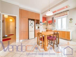 Foto - Appartamento via Alba 11, Centro, Fossano
