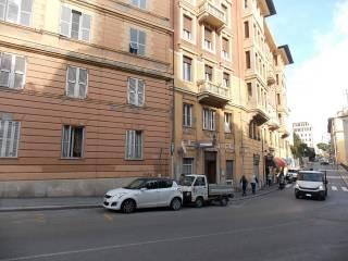 Immobile Vendita Genova  2 - Carignano, Castelletto, Albaro, Foce