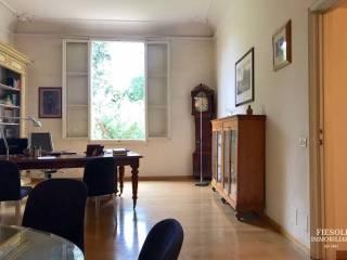Foto - Appartamento viale Giacomo Matteotti, Libertà - Savonarola, Firenze