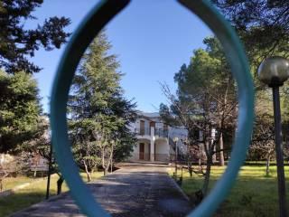 Foto - Villa bifamiliare via Alberobello 43, Alcanterini, Castellana Grotte