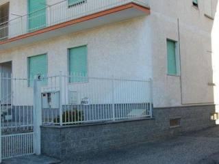 Foto - Trilocale Canale Mora, Romagnano Sesia