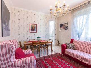Foto - Quadrilocale ottimo stato, quarto piano, Mirafiori Sud - Strada del Drosso, Torino