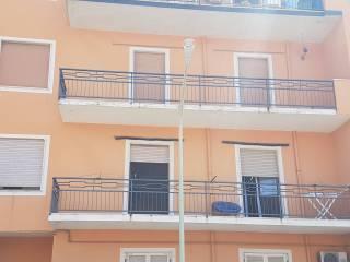 Foto - Appartamento viale Guglielmo Marconi, Centro, Bosa