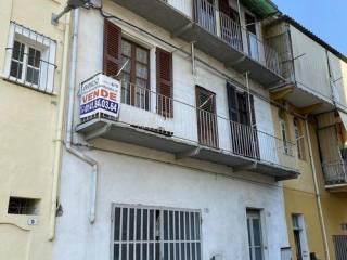 Foto - Appartamento in villa piazza Vincenzo Gioberti, Canelli