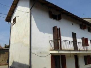 Foto - Appartamento in villa, buono stato, 340 mq, Bruno