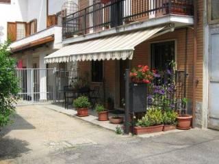 Foto - Villa unifamiliare, buono stato, 110 mq, Centro, Frascaro