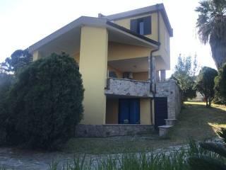 Foto - Villa unifamiliare Località Is Molas, Is Molas, Pula