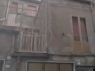 Photo - T4 via San Bartolomeo 55, Centro, Enna