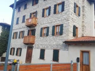 Foto - Appartamento Borgo Chiare 9, Laggio Di Cadore, Vigo di Cadore