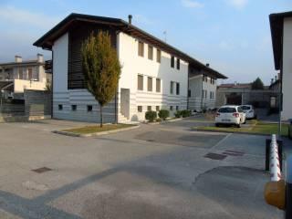 Foto - Bilocale via dei Pozzi 3, Centro, Budoia