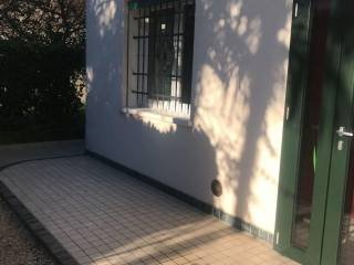 Foto - Trilocale vicolo A San Pelaio, Viale Luzzatti, Treviso