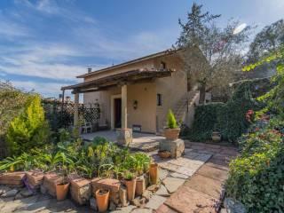 Foto - Villa plurifamiliare, buono stato, 360 mq, Dolceacqua