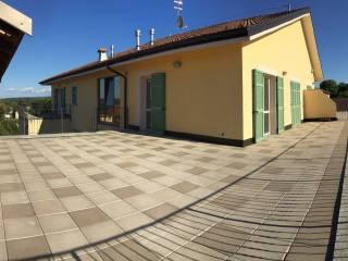 Palazzo / Stabile Affitto Cassine