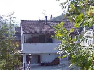 Foto - Appartamento in villa Borgata Tenua, Giaveno
