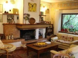 Foto - Villa unifamiliare via Gramsci 25, Centro, San Pier d'Isonzo