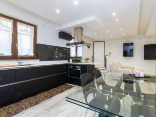 Foto - Appartamento in villa via Alpignano 73, Brione, Val della Torre