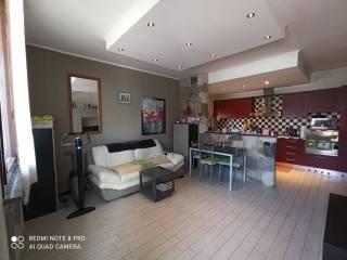 Foto - Appartamento in villa via Prato Vecchio 4, Bubbiano