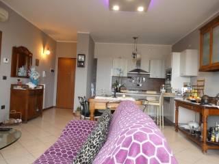 Foto - Appartamento ottimo stato, primo piano, Santa Maria In Duno, Bentivoglio