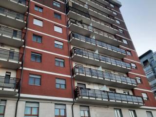 Foto - Apartamento T2 Strada del Portone 33, Mirafiori Sud - Strada del Drosso, Torino