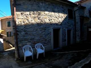 Foto - Rustico Località Argigliano 47, Argigliano, Casola in Lunigiana