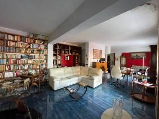 Foto - Appartamento Strada Panoramica dello Stretto 1416, Litoranea - Panoramica, Messina