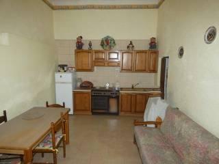 Foto - Terratetto unifamiliare via Maddalena, Centro, Palazzolo Acreide