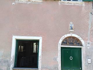 Foto - Appartamento via Regina Margherita 43, Centro, Bosio