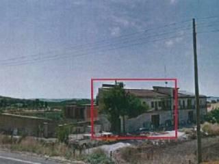 Foto - Villa all'asta Contrada Centosalme, Delia