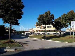 Foto - Trilocale via Palermo 54, Pavona, Albano Laziale