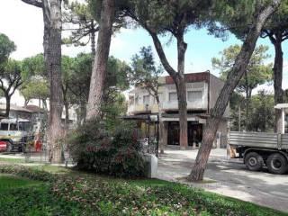 Foto - Appartamento viale Giacomo Matteotti 20, Milano Marittima, Cervia