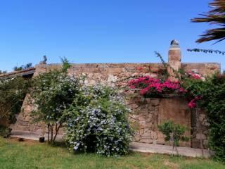 Foto - Villa unifamiliare Fontanelle, Centro, Ugento