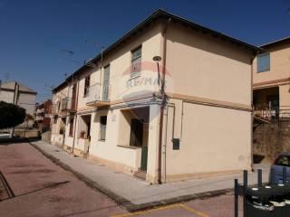 Photo - Villa indépendante largo della regione, Regalbuto