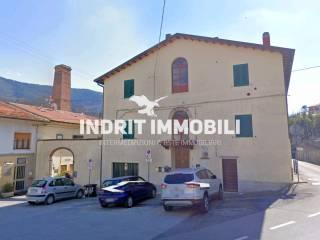 Foto - Appartamento all'asta via Piero Gobetti 7, Vaiano
