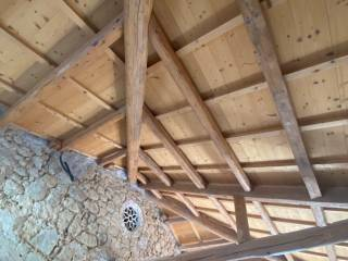 finiture tetto