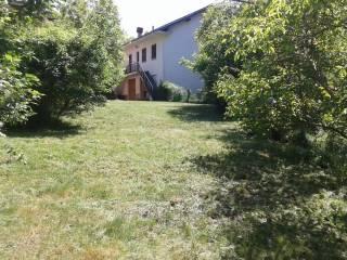 Foto - Villa bifamiliare Località Pessinate, Pessinate, Cantalupo Ligure