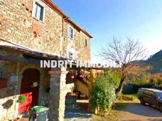 Foto - Casa indipendente all'asta via Toia, Carmignano