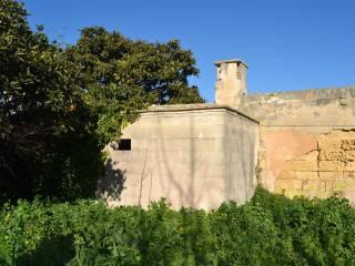 Foto - Villa unifamiliare via Principe di Piemonte San c, Centro, Minervino di Lecce