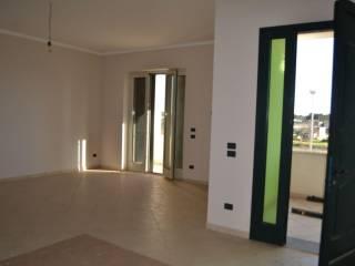Foto - Appartamento via Martiri d'Otranto San c, Muro Leccese
