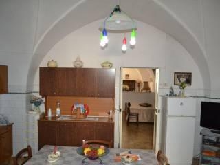 Foto - Villa unifamiliare via Roma, 47, Muro Leccese