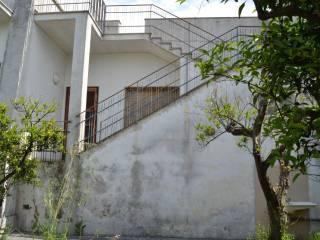 Foto - Villa unifamiliare via Napoli, 54, Muro Leccese