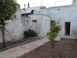 Foto - Villa unifamiliare via Vittorio Veneto, 142, Sogliano Cavour