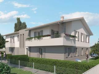 Case In Vendita San Giorgio Di Piano Immobiliare It