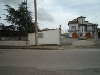 Photo - Appartement en villa viale delle Rose 8, Barrafranca