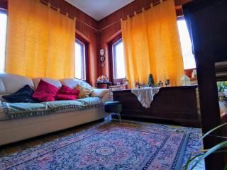 Photo - Appartement viale delle Resistenza 48, Centro, Mazzarino