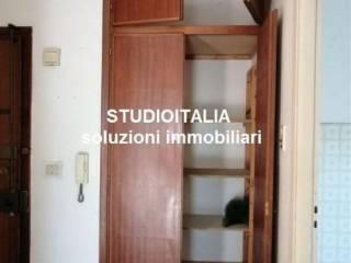 Foto - Trilocale via Roma, Centro, Castello di Annone