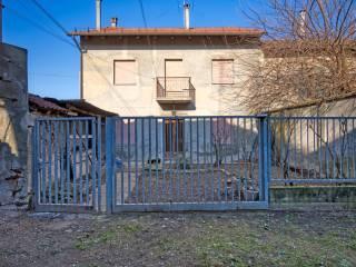 Foto - Terratetto unifamiliare vicolo Brunoldi 2, Rivarone