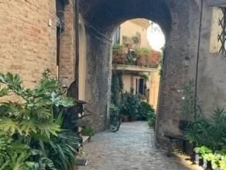 Foto - Villa unifamiliare via cicconi, Morro d'Oro