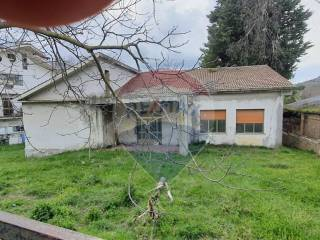 Foto - Terratetto unifamiliare via Val Di Foro 37, Val Di Foro, Casacanditella